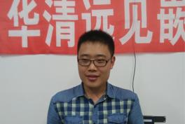沈阳IT培训机构android就业班