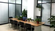 沈阳HTML5培训中心学习环境